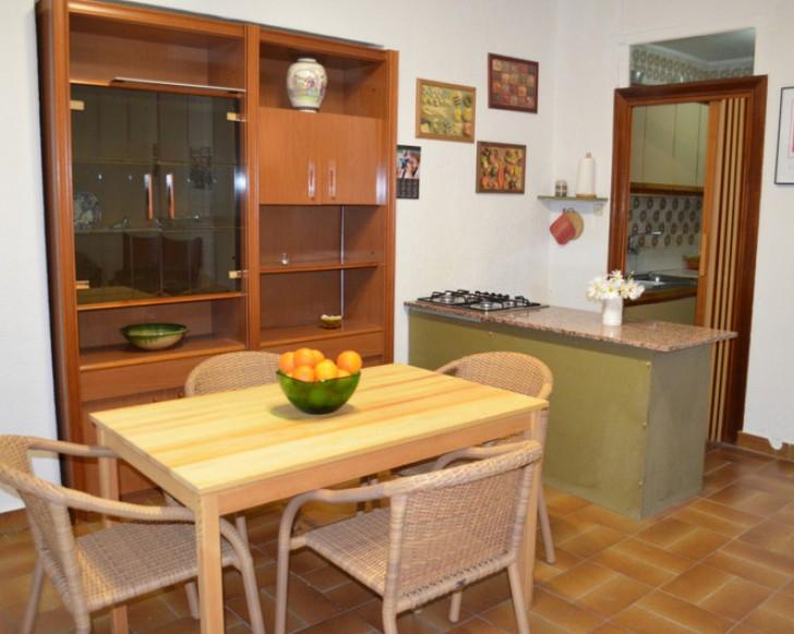 Apartamento turístico en Sant Carles de la Ràpita - Delta del Ebro