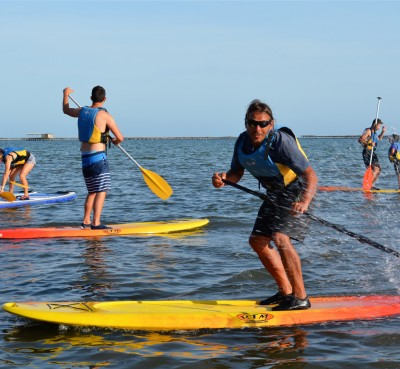 alquiler paddle surf, alquiler paddle surf delta del ebro, alquiler paddle surf san carlos de la rapita, alquiler paddle surf deltebre, alquier paddle surf Tarragona, lloguer paddle surf , lloguer paddle surf delta de l'ebre, lloguer paddle surf delta del ebre, lloguer paddle surf sant carles de la rapita, lloguer paddle surf deltebre, lloguer paddle surf Tarragona, cursos paddle surf, cursos paddle surf delta del ebro, cursos paddle surf san carlos de la rapita, cursos paddle surf deltebre, cursos paddle s